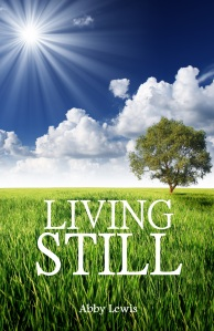 Living Still Cover